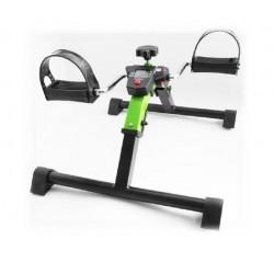 Rotor do ćwiczeń kończyn dolnych i górnych z licznikiem