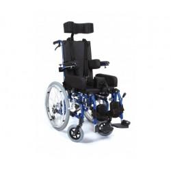 Dziecięcy wózek inwalidzki Vitea Care